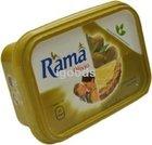 Маргарин с оливковым маслом Olivio (Оливио) 50% ТМ Rama (Рама)