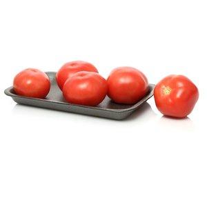 Томаты (помидоры) Розовые ТМ Novikov (Новиков)