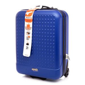 Дорожный чемодан ТМ Aiport (Эяпорт)