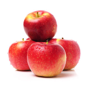 Яблоки Роз крипс