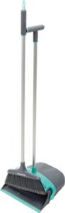 Набор для уборки пола Ergo Broomer (Эрго Брумер), 2 предмета ТМ Hausmann (Хаусманн)