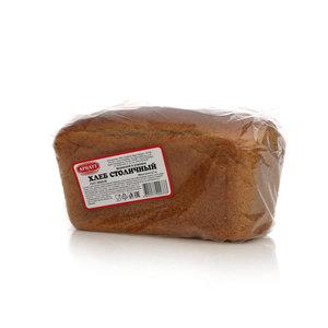 Хлеб столичный ТМ Арнаут