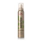 Мусс для волос экстрасильная фиксация Wellaflex Контроль над непослушными волосами ТМ Wella (Велла)