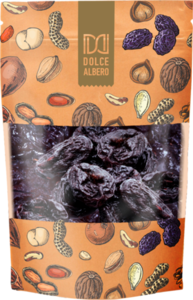 Чернослив без косточки ТМ Dolce Albero (Дольче Альберо)