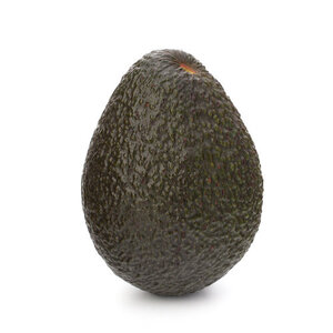 Авокадо Хаас
