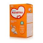 Молочная смесь Малютка 2 ТМ Nutricia (Нутрициа)