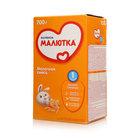 Молочная смесь Малютка 1 ТМ Nutricia (Нутрициа)