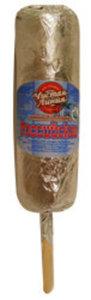 Эскимо-пломбир ванильный в шоколадной глазури Российское ТМ Чистая линия, м.д.ж.12%