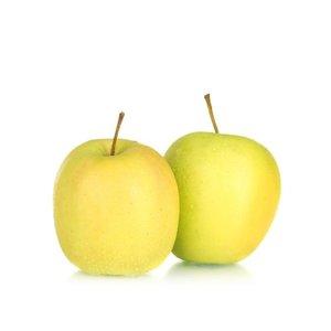 Яблоки Гольден