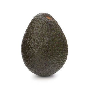 Авокадо Хасс фасованный