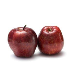 Яблоки Ред Делишес вес