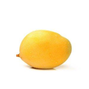 Манго Голд (упаковка)
