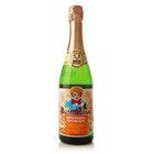 Напиток среднегазированный виноградно-персиковый ТМ Волшебное