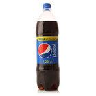 Напиток сильногазированный Pepsi ТМ Pepsi (Пепси)