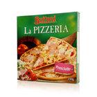 Пицца с ветчиной ТМ Buitoni (Буитони)