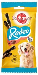 Лакомство для взрослых собак с говядиной Rodeo (Родео) ТМ Pedigree (Педигри)