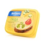 Сыр плавленый Гауда ТМ Витако