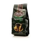 Кофе натуральный жареный молотый ТМ Paulig (Паулиг)