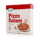 Пицца с салями ТМ X-tra (Экс-тра)