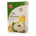 Рис жасмин 5*100г ТМ Агро-Альянс