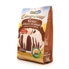 Смесь готовая Кекс шоколадный ТМ Фитодар