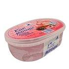 Мороженое пломбир плодово-ягодный Как раньше ТМ Петрохолод