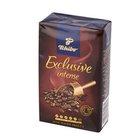 Кофе молотый Эксклюзив Интенс ТМ Tchibo (Чибо)