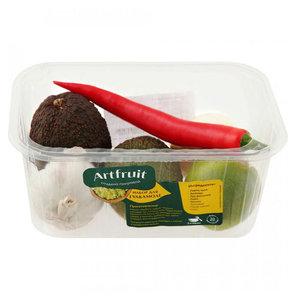Набор для гуакамоле ТМ Artfruit (Артфрут)