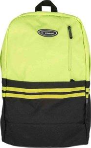 Рюкзак ТМ Prego (Прего)