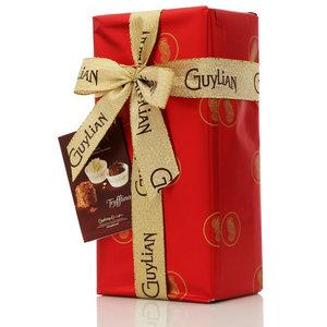 Шоколадные кофеты - ла трюффлина ТМ Gulylian (Гулиан)