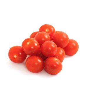 Томаты (помидоры) черри ТМ Novikov (Новиков)