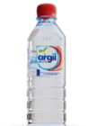 Вода минеральная негазированная ТМ Argil Aqua (Аргил Аква)