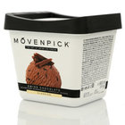 Мороженое шоколадное ТМ Movenpick (Мовенпик)