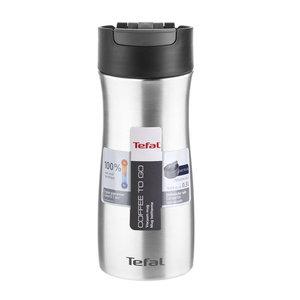 Термокружка Coffee to Go ТМ Tefal (Тефаль)