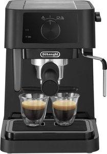 Кофеварка EC230 ТМ DeLonghi (ДеЛонги)