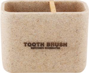 Стакан для зубных щеток loft (лофт) в ассортименте ТМ Homeclub (Хоумклаб)