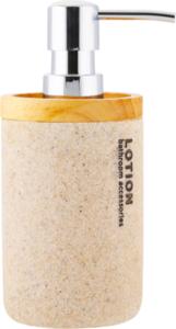 Дозатор для мыла loft (лофт) в ассортименте TM Homeclub (Хоумклаб)