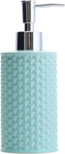 Дозатор для мыла ТМ Homeclub (Хоумклаб)