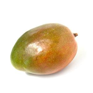 Манго спелое
