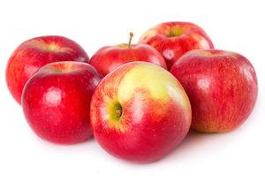 Яблоки Крипс Пинк