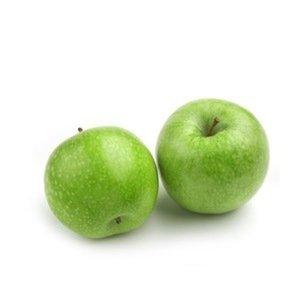 Яблоки Гренни Смит