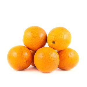 Апельсины ТМ Metro Chef (Метро Шеф)
