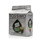 Кофе натуральный молотый Café long Delicat (Кафе лонг Деликат) ТМ Tassimo (Тассимо)