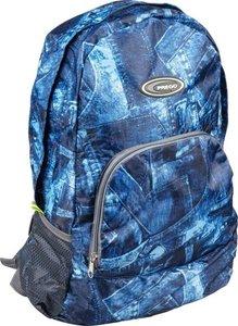 Рюкзак складной ТМ Prego (Прего)