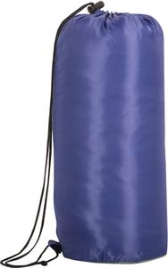 Мешок спальный 190х75см 15-25 С цвета в ассортименте