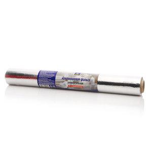 Алюминиевая фольга универсальная 100м ТМ Horeca Select (Хорека Селект )