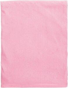 Простыня ярко - розовая ТМ X-tra (Экс-тра)