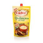 Майонезный соус Провансаль легкий 20% ТМ Calve(Кальве)