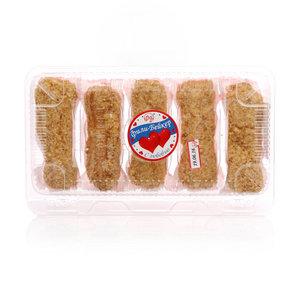 Пирожные заварные эклер ТМ Фили-Бейкер