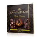 Конфеты шоколадные с корпусом пралине ТМ Бабаевский